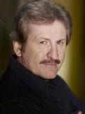Steven L. Bird