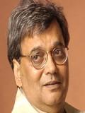 Subhash Ghai profil resmi