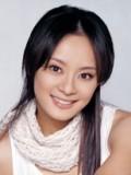 Sun Li profil resmi