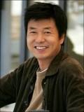 Sun Woo Jae Duk profil resmi
