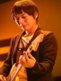 Suneohair profil resmi