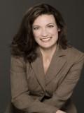Susan Dolan profil resmi