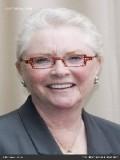 Susan Flannery profil resmi