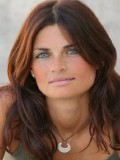 Susanna Musotto