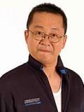 Susumu Kobayashi profil resmi