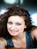 Susy Del Giudice profil resmi
