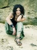Suzanne Didonna profil resmi