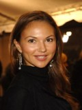 Svetlana Metkina profil resmi