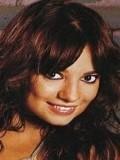 Svetlana Svetikova profil resmi