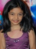 Swini Khera profil resmi