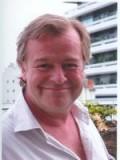 Sylvain Chamarande profil resmi