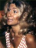 Sylvia Miles profil resmi