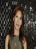 Sylvie Léonard profil resmi
