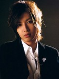Tadayoshi Ohkura
