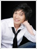 Tae-seong Park Oyuncuları