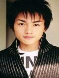 Takahiro Hojo profil resmi