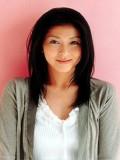 Takako Matsu profil resmi