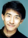 Takashi Kobayashi profil resmi