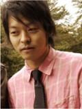 Takashi Yamanaka profil resmi