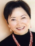 Takayo Fischer profil resmi