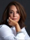 Talia Balsam profil resmi