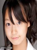 Tamaki Matsumoto profil resmi
