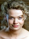 Tamara Arciuch profil resmi