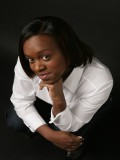 Tameka Empson profil resmi