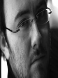 Tan Tolga Demirci profil resmi