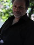 Taner Turan profil resmi