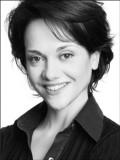 Tania Emery profil resmi