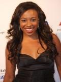 Tanya Chisholm profil resmi