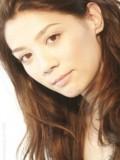 Tara Browne