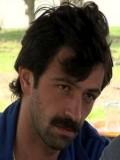 Tarık Köksal profil resmi