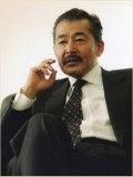 Tatsuya Fuji