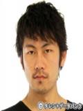Tatsuya Kawamura