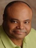 Terence Bernie Hines profil resmi