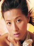 Teresa Mak profil resmi