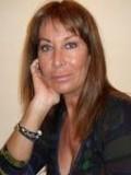 Teresa Manresa profil resmi