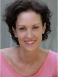 Tereza Rizzardi profil resmi