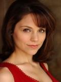 Tessa Munro