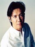 Tetsuya Bessho profil resmi