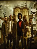 The Roots profil resmi