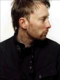 Thom Yorke profil resmi