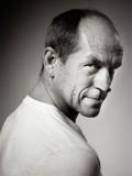 Thomas Hedengran profil resmi
