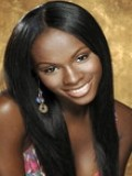 Tika Sumpter Oyuncular