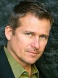 Tim Abell profil resmi