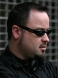 Tim Montijo profil resmi