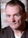 Tim Potter profil resmi