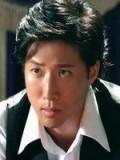 Tin Chiu Hung profil resmi